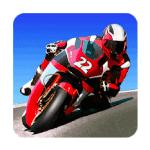 Real Bike Racing Mod Apk (Unlimited Money) v1.0.9
