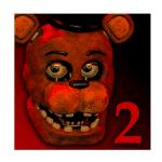 Five Nights at Freddy's 2 Mod Apk (Unlocked) v2.0.1