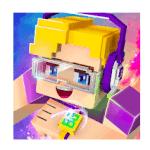 Blockman Go Mod Apk (Full) v1.33.3