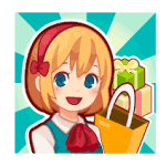 Happy Mall Story Mod Apk (Unlimited Gems) v2.3.1