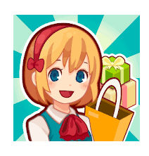 Download Happy Mall Story Mod Apk (Unlimited Gems) v2.3.1