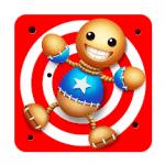 Kick the Buddy Mod Apk (Unlimited Money/Gold) v1.0.6