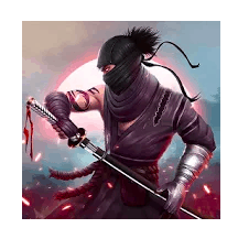 Takashi Ninja Warrior Mod Apk (Unlimited Golds/God Mode) v2.3.6