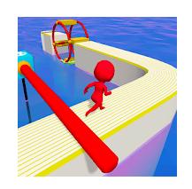 Fun Race 3D Mod Apk (Skins Unlocked) v1.6.5