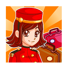 Hotel Story Mod Apk (Unlimited Money) v2.0.10