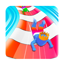 aquapark io Mod Apk (Unlimited Money) v4.2.9