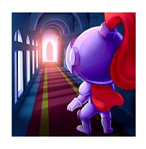 Tricky Castle Mod Apk (Free Purchase) v1.4.1