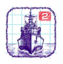 Sea Battle 2 Mod Apk (Unlimited Diamonds) v2.4.6