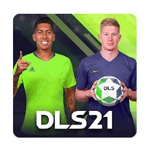 Dream League Soccer 2021 Mod Apk (Stupid Bot) v8.05