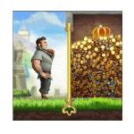 Kings Legion Mod Apk v1.0.83