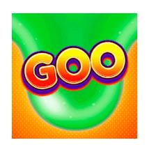 Goo Stress Relief & ASMR Slime Simulator Mod Apk v1.0.2