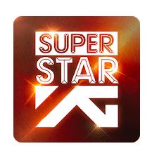 SuperStar YG Mod Apk v3.0.4