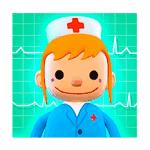 Hospital Inc Mod Apk v1.2