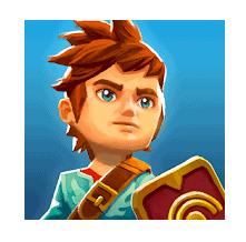 Oceanhorn Mod Apk (Unlocked) v1.1.4