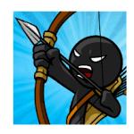 Stick War Legacy Mod Apk (Unlimited Gems) v2021.1.4