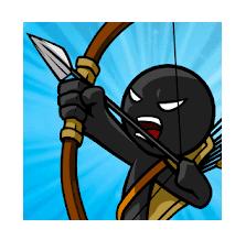 Stick War Legacy Mod Apk (Unlimited Gems) v2020.2.153