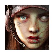 Age of Z Origins Mod Apk v1.2.42