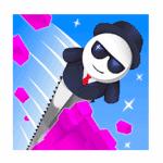 Mr. Slice Mod Apk (Tanpa Iklan) v1.0.75