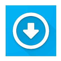 Download Twitter Videos Apk v1.0.36
