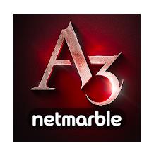 A3 STILL ALIVE Mod Apk v1.0.6