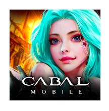 CABAL M Mod Apk v1.1.56