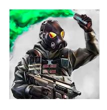 Battle Forces Mod Apk (Unlimited Bullets) v0.9.23