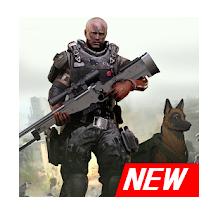 Gun War Mod Apk (Unlimited Money) v2.8.1