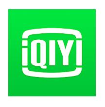 iQIYI Mod Apk (Tanpa Iklan) v2.12.0