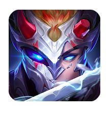 Eternal Sword M Mod Apk v1.5.5