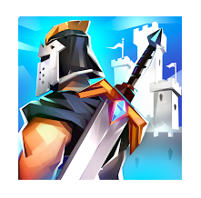 The Mighty Quest for Epic Loot Mod Apk v8.0.1