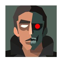 Don Zombie Mod Apk (God Mode) v1.3.6