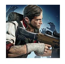 Zombie Hunter Mod Apk (Unlimited Money) v1.13.5