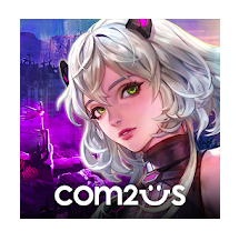 Heroes War Counterattack Mod Apk (Full) v1.8.0