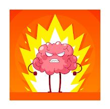 Brain Up Mod Apk (Tanpa Iklan/Unlock) v1.0.21