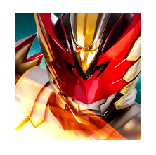Satria Heroes Mod Apk (Unlimited Money) v1.12