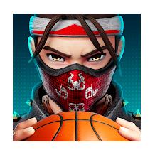 Basket rio Mod Apk (Full) v2.1.2
