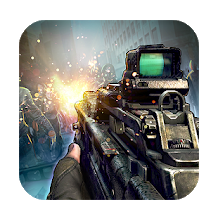 Zombie Frontier 3 Mod Apk (Unlimited Money) v2.36