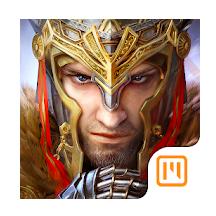 Rise of the Kings Mod Apk (Full) v1.7.8