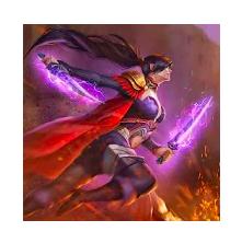 Dawnblade Mod Apk (Get Free/Menu) v0.7.3