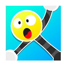 Stretch Guy Mod Apk (Tanpa Iklan) v0.2.1