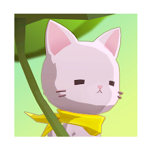 Dear My Cat Mod Apk (Unlimited Coins) v1.1.1