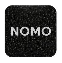 NOMO Pro