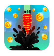 Oil Well Drilling Mod Apk (Full) v3.2.1