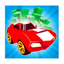 Garage Empire Mod Apk (Unlimited Money) v1.5.9