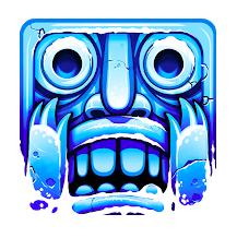 Temple Run 2 Mod Apk (Unlimited Money) v1.73.0