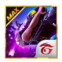 Garena Free Fire MAX Apk v2.56.1