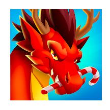 Dragon City Mod Apk (Unlimited Money) v10.9.2