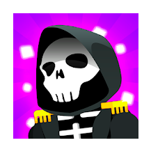 Death Incoming Mod Apk (Unlimited Money) v1.7.1