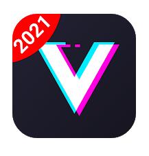Vibe: Music Video Maker, Effect, No Skill Need Apk v0.2.3