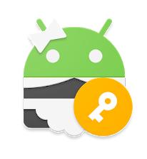 SD Maid Pro Apk Mod (Unlocked) v5.0.3